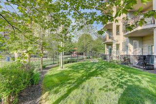 Photo 32: 102 1 Maison Parc Court in Vaughan: Lakeview Estates Condo for sale : MLS®# N5241995