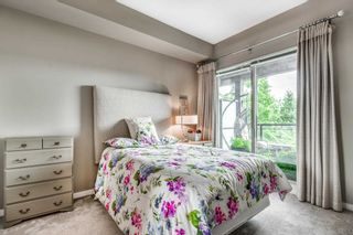 """Photo 25: 206 240 SALTER Street in New Westminster: Queensborough Condo for sale in """"Regatta by Aragon"""" : MLS®# R2602839"""