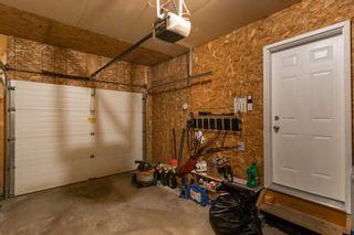 Photo 38: 30 133 EASTGATE Way: St. Albert House Half Duplex for sale : MLS®# E4254613