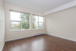 Photo 8: 301 4181 NORFOLK Street in Burnaby: Central BN Condo for sale (Burnaby North)  : MLS®# R2258137