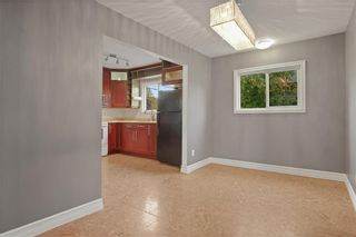 Photo 6: 265 Polson Avenue in Winnipeg: Sinclair Park Residential for sale (4C)  : MLS®# 202124089