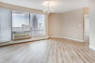 Photo 17: 2502 1078 6 Avenue SW in Calgary: Downtown West End Apartment for sale : MLS®# A1064133
