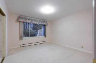 "Photo 36: 301 N HYTHE Avenue in Burnaby: Capitol Hill BN House for sale in ""CAPITOL HILL"" (Burnaby North)  : MLS®# R2531896"