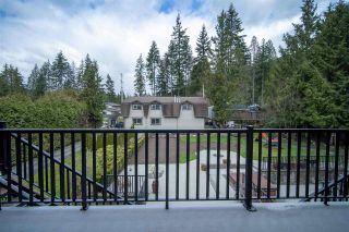 Photo 29: 2395 EAST ROAD: Anmore House for sale (Port Moody)  : MLS®# R2565592