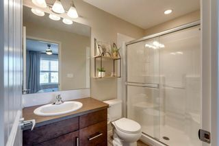Photo 20: 59 CHAPARRAL VALLEY Gardens SE in Calgary: Chaparral Row/Townhouse for sale : MLS®# A1099393