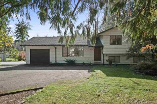 Photo 4: 26794 112 Avenue in Maple Ridge: Thornhill MR House for sale : MLS®# R2468605