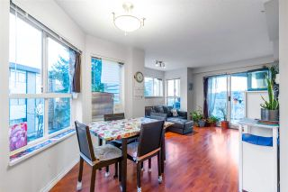 """Photo 3: 518 528 ROCHESTER Avenue in Coquitlam: Coquitlam West Condo for sale in """"THE AVE"""" : MLS®# R2542347"""