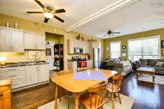 Photo 23: 26 McIntyre Lane in Lower Sackville: 25-Sackville Residential for sale (Halifax-Dartmouth)  : MLS®# 202122605