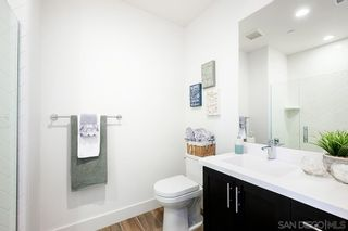 Photo 19: MISSION VALLEY Condo for sale : 3 bedrooms : 8534 Aspect in San Diego
