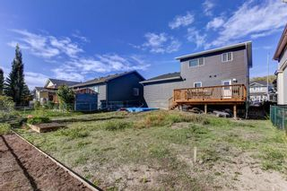 Photo 21: 831 Stonehaven Drive: Carstairs Detached for sale : MLS®# A1149193