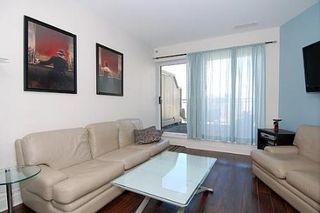 Photo 5: 05 111 Merton Street in Toronto: Condo for sale : MLS®# C1570988