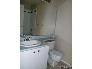 Photo 8: 406 2527 Quadra St in VICTORIA: Vi Hillside Condo for sale (Victoria)  : MLS®# 568823