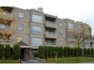 Photo 1: 203 5078 IRVING Street in Burnaby: Forest Glen BS Condo for sale (Burnaby South)  : MLS®# V857415