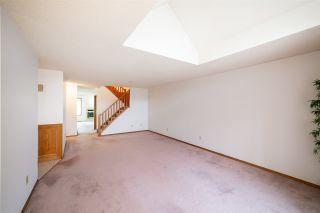 Photo 5: 4624 151 Street in Edmonton: Zone 14 Townhouse for sale : MLS®# E4225694