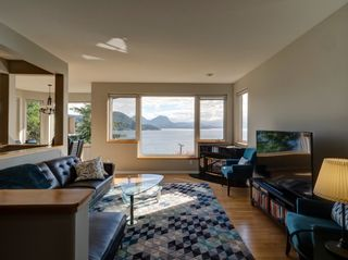 "Photo 7: 393 SKYLINE Drive in Gibsons: Gibsons & Area House for sale in ""The Bluff"" (Sunshine Coast)  : MLS®# R2272922"