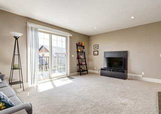 Photo 42: 1104 Channelside Way SW: Airdrie Detached for sale : MLS®# A1100000