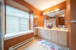 Photo 15: 3 7238 18TH Avenue in Burnaby: Edmonds BE Townhouse for sale (Burnaby East)  : MLS®# R2578678