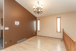 Photo 4: 5476 51 Avenue: Lacombe House for sale : MLS®# E4265549