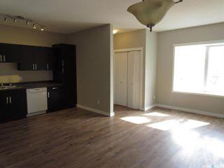 Photo 3: 1104 Garnet Street in Regina: Washington Park Residential for sale : MLS®# SK868481