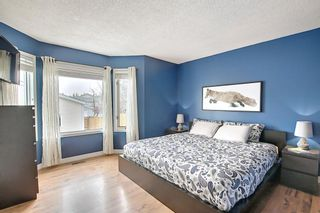 Photo 15: 39 River Rock Circle SE in Calgary: Riverbend Detached for sale : MLS®# A1079614