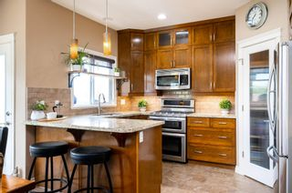 Photo 9: 813 Southfork Green: Leduc House for sale : MLS®# E4255168