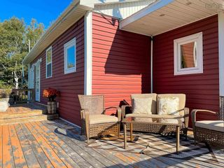 Photo 22: 622 Bennetts Bay Road in Bennett Bay: 404-Kings County Residential for sale (Annapolis Valley)  : MLS®# 202124222