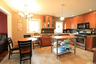 Photo 2: 511 103rd Street in North Battleford: Riverview NB Residential for sale : MLS®# SK870719