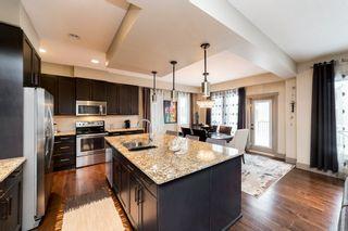 Photo 10: 5952 Edmonds Crescent SW in Edmonton: Zone 57 House for sale : MLS®# E4226762