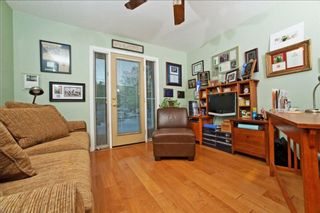 Photo 15: ALPINE House for sale : 3 bedrooms : 747 Chaparral Hills Road