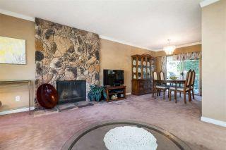 "Photo 8: 8667 PRESTIGE Place in Surrey: Fleetwood Tynehead House for sale in ""FLEETWOOD"" : MLS®# R2565868"