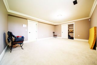 "Photo 36: 6878 267 Street in Langley: County Line Glen Valley House for sale in ""County Line Glen Valley"" : MLS®# R2527144"