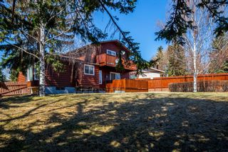 Photo 22: 32 Silver Ridge Court NW in Calgary: Silver Springs Detached for sale : MLS®# A1097094