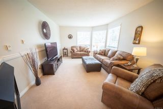 Photo 5: 2107 Aaron Way in : Na Central Nanaimo House for sale (Nanaimo)  : MLS®# 861114