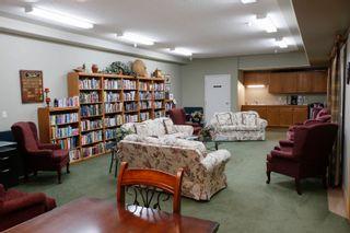 Photo 38: 223 11260 153 Avenue in Edmonton: Zone 27 Condo for sale : MLS®# E4260749