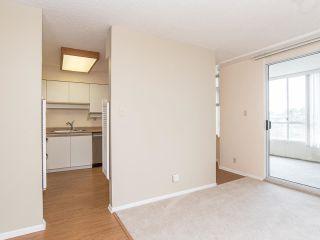 """Photo 21: 403 11910 80TH Avenue in Delta: Scottsdale Condo for sale in """"Chancellor Place II"""" (N. Delta)  : MLS®# R2580778"""