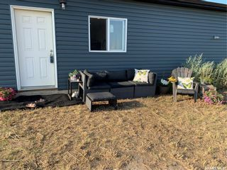 Photo 32: Dolynny Acreage in Prud'homme: Residential for sale : MLS®# SK862809