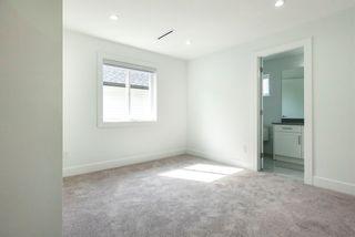 Photo 27: 1680 SALISBURY Avenue in Port Coquitlam: Glenwood PQ House for sale : MLS®# R2571649
