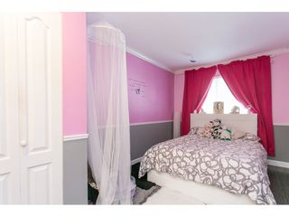 """Photo 14: 313 33728 KING Road in Abbotsford: Poplar Condo for sale in """"College Park Place"""" : MLS®# R2107652"""
