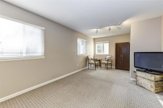 Photo 19: 33278 TUNBRIDGE Avenue in Mission: Mission BC House for sale : MLS®# R2323967