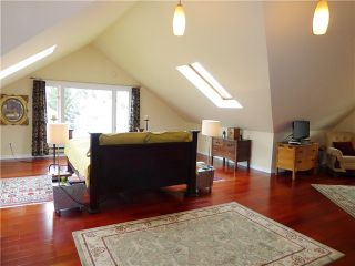 Photo 9: 2616 TRINITY ST in Vancouver: Hastings East House for sale (Vancouver East)  : MLS®# V1108073