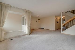 Photo 4: 802 EDGEMONT RD NW in Calgary: Edgemont House for sale : MLS®# C4221760