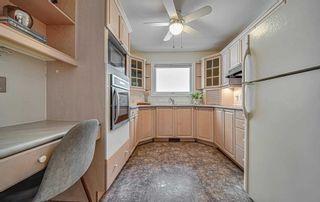 Photo 22: 436 Mortimer Avenue in Toronto: Danforth Village-East York House (2-Storey) for sale (Toronto E03)  : MLS®# E5124182