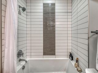 Photo 22: 1507 303 13 Avenue SW in Calgary: Beltline Apartment for sale : MLS®# A1092603