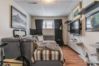 Photo 19: 325 Witney Avenue South in Saskatoon: Meadowgreen Residential for sale : MLS®# SK842561
