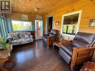 Photo 21: 3297 127 Route in Bayside: House for sale : MLS®# NB058714