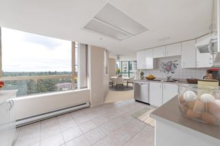 """Photo 9: 1003 1196 PIPELINE Road in Coquitlam: North Coquitlam Condo for sale in """"THE HUDSON"""" : MLS®# R2619914"""