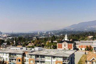 "Photo 22: 805 160 W KEITH Road in North Vancouver: Central Lonsdale Condo for sale in ""Victoria Park West"" : MLS®# R2496437"