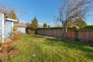 Photo 25: 2077 Church Rd in : Sk Sooke Vill Core House for sale (Sooke)  : MLS®# 866213