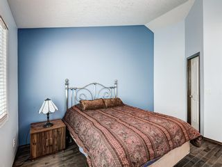 Photo 24: 57 Brightondale Parade SE in Calgary: New Brighton Detached for sale : MLS®# A1057085