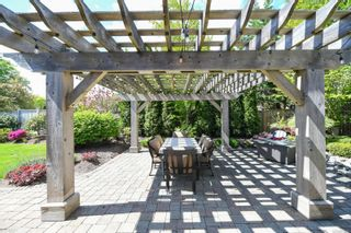 Photo 35: 3361 York Pl in : CV Crown Isle House for sale (Comox Valley)  : MLS®# 875015